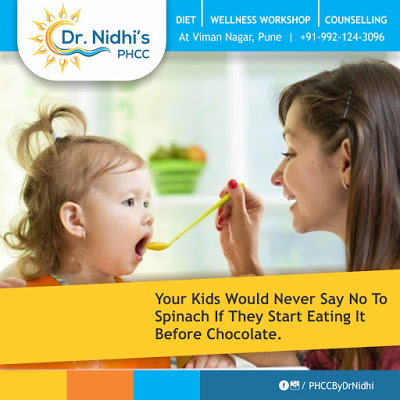 How to Boost Your Kid's Immunity Naturally?