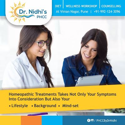 The Role of Homeopathy in Treating Illnesses like Cancer, Diabetes, Hypertension, etc.